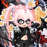 CrypticMuffins's avatar