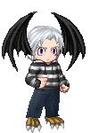 Aldridge Kite's avatar