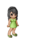 lilyroanne16's avatar