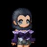 Queen Has Revenge's avatar