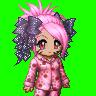 Kiyoshi Saki's avatar