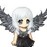 iDaShirky's avatar