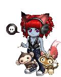 XoX_evil_muffin_XoX