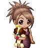 lil_cute_gurl18's avatar