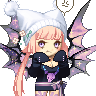 Tambergal's avatar