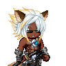 lazer3's avatar