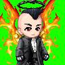 Aurelius 12's avatar
