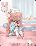 Perky Cupcake's avatar