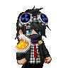 DoomGodxx's avatar