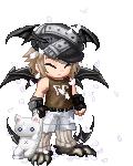 BananaMilkk's avatar