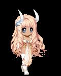 _Senpaaiii's avatar