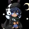 kikyo_wolf's avatar
