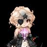 kaktus0-0's avatar