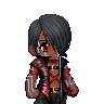Guardian~Hanzo's avatar
