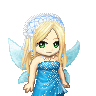 Serin_The 2nd personality's avatar