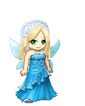 Serin_The 2nd personality