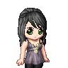 phantom_wheel's avatar