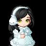 mogaaddicts's avatar