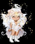 Lalita Noita's avatar
