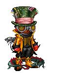 wierdvamp13's avatar