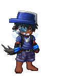 PettyBoy_09's avatar