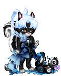 Roy_McCloud_The_Cat's avatar