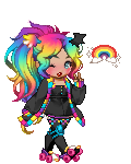 Super Complicated's avatar