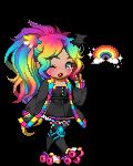 chamzi's avatar