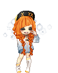 Tootsiiexx's avatar