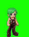devastate508989's avatar