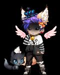 Purple_Taurus226