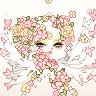 Asru's avatar