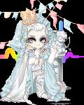 WhitePrinceOfWonderland's avatar
