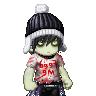 Sadkie thegreatwhitewolf's avatar