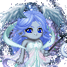 _Renima_memories's avatar