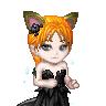 mkbprincess14's avatar