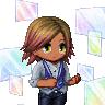 dominoes95's avatar