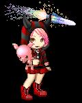 ashleygou's avatar