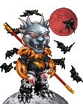 hippo619's avatar