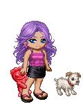 sweetiechicklover22's avatar