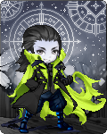 orochimaruismine's avatar