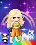 rebeca79's avatar