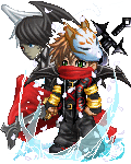 xX Killer_15 Xx