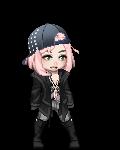 Treasaigh's avatar