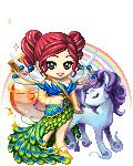 Emmeline_Kahlan's avatar