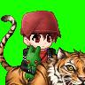 RoyOwns's avatar