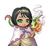 Gilraen Surion's avatar