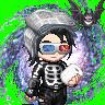 xApplexCorex's avatar