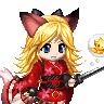 Teoka's avatar