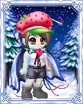 LilyyKO's avatar